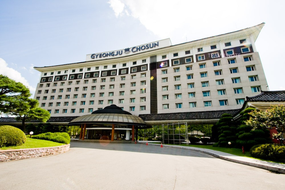 Find all South Korea Hotels with the best rates & BOOK NOW - 1 page