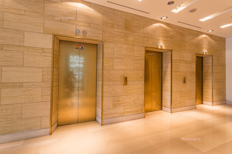 Book best western premier hotel kukdo seoul south korea hotels com - Four Star Best Western Premier Hotel On Ex Kukdo Theater S Site