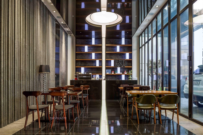 Book best western premier hotel kukdo seoul south korea hotels com - 104 Find All South Korea Hotels 1page
