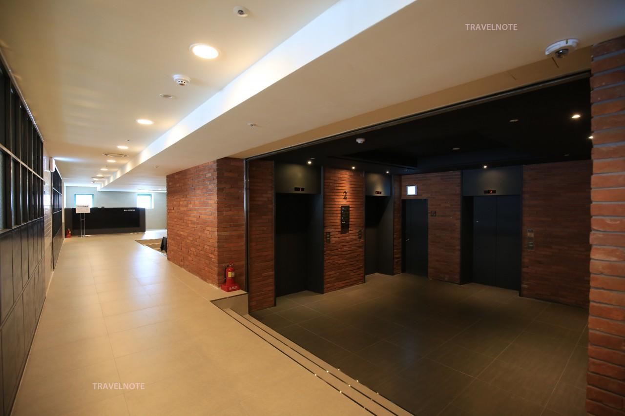 Book best western premier hotel kukdo seoul south korea hotels com - Reliable Global Chain Hotel