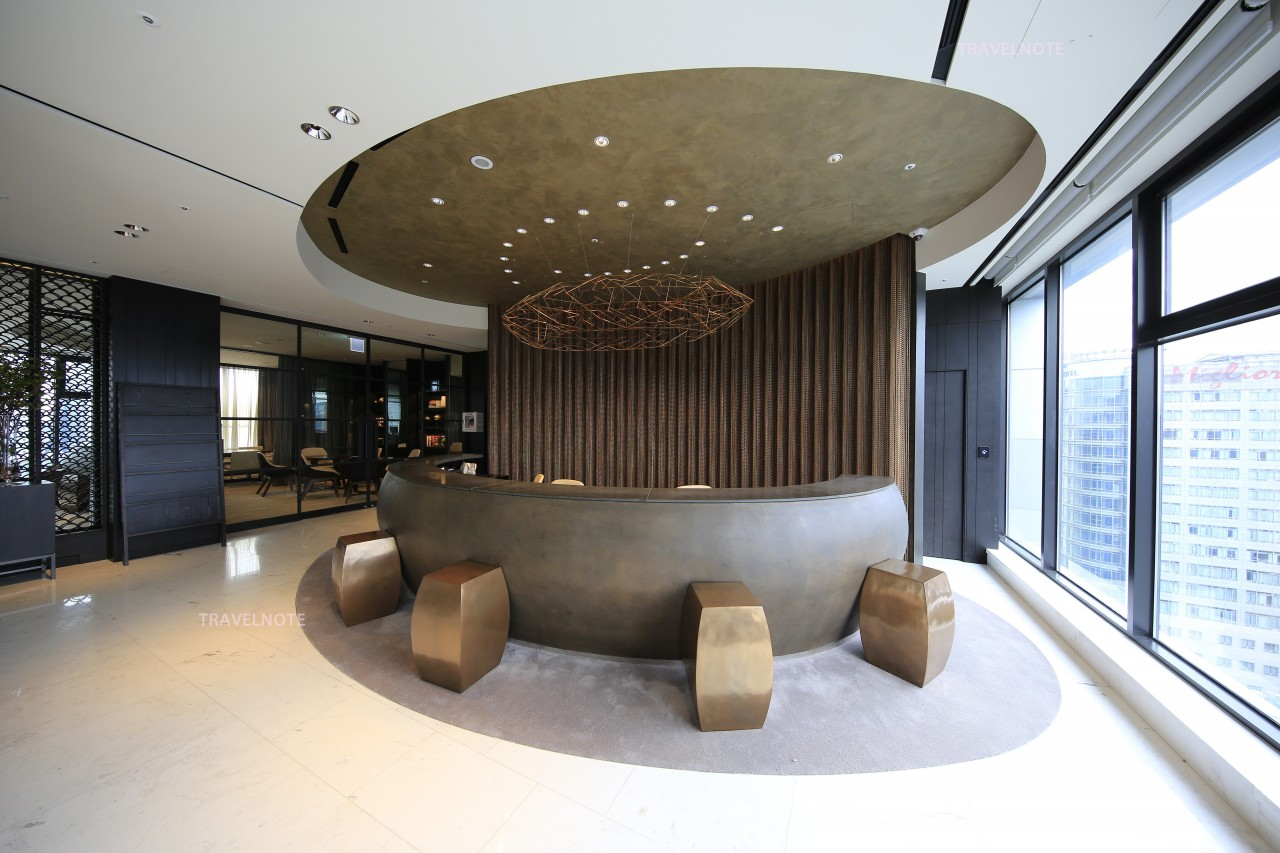 Book best western premier hotel kukdo seoul south korea hotels com - Room Type Capacity Add Oct Lowest Rate Nov Lowest Rate Extra Bed Add Per Person Rate Book