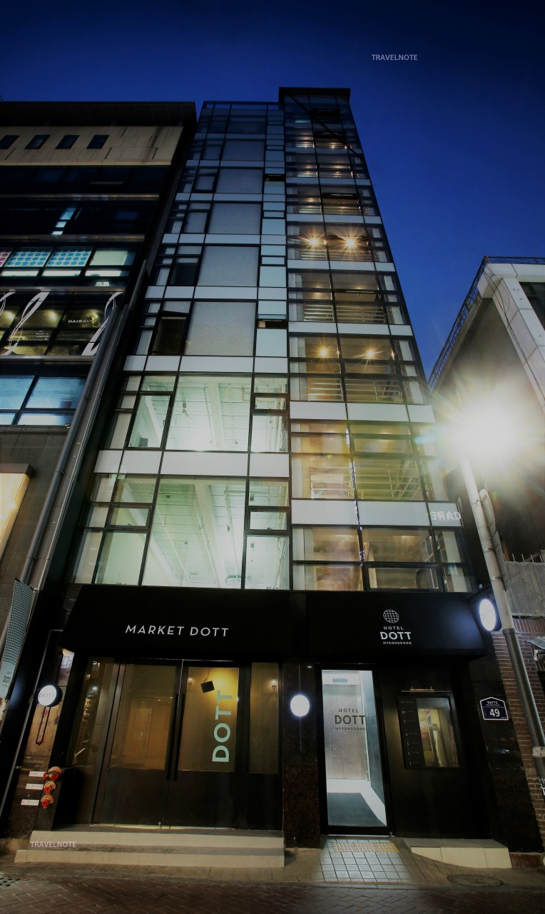 Book best western premier hotel kukdo seoul south korea hotels com - Room Type Capacity Add Nov Lowest Rate Dec Lowest Rate Extra Bed Add Per Person Rate Book
