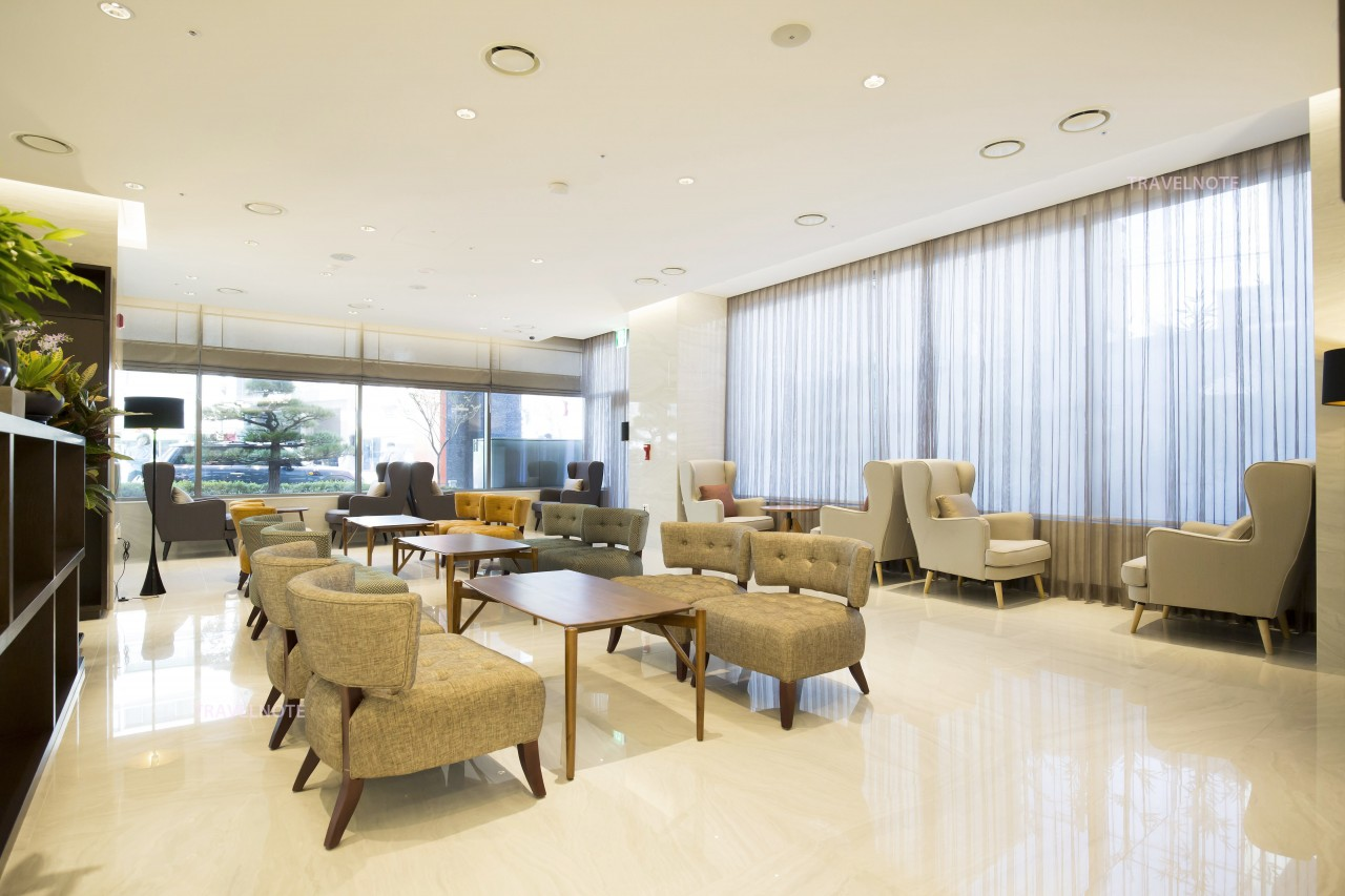 Book best western premier hotel kukdo seoul south korea hotels com - Room Type Capacity Add Aug Lowest Rate Sep Lowest Rate Extra Bed Add Per Person Rate Book
