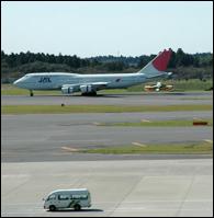 【金浦国际机场2层国际出发口,专业办理退税柜台】